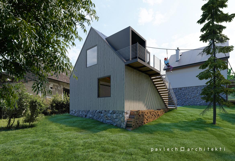 09-krajne-garaz-variant1-pavlech-architekti