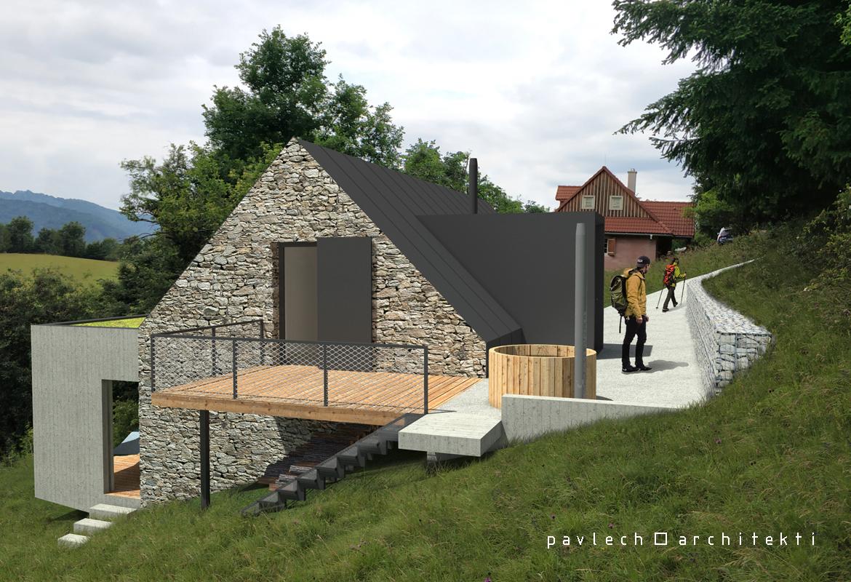 003-hodrusa-hamre-chata-pavlech-architekti