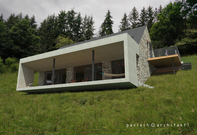 004-hodrusa-hamre-chata-pavlech-architekti