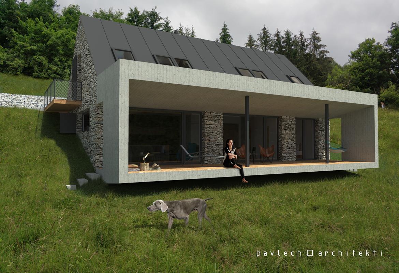 006-hodrusa-hamre-chata-pavlech-architekti