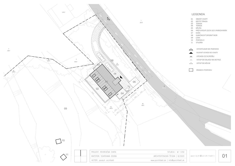013-hodrusa-hamre-chata-pavlech-architekti-situacia