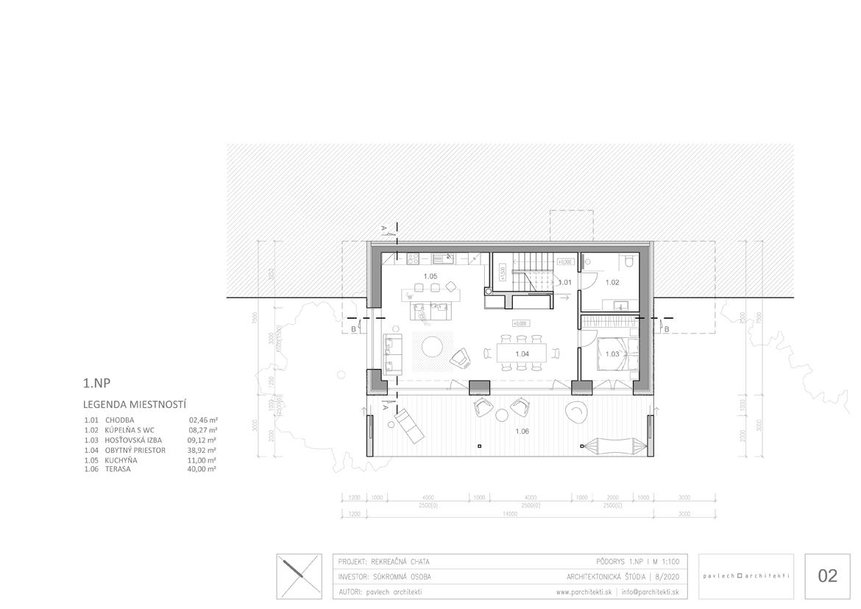 014-hodrusa-hamre-chata-pavlech-architekti-podorys1np