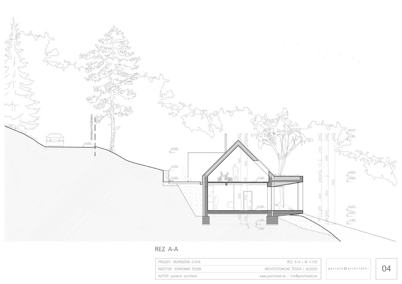 016-hodrusa-hamre-chata-pavlech-architekti-rez