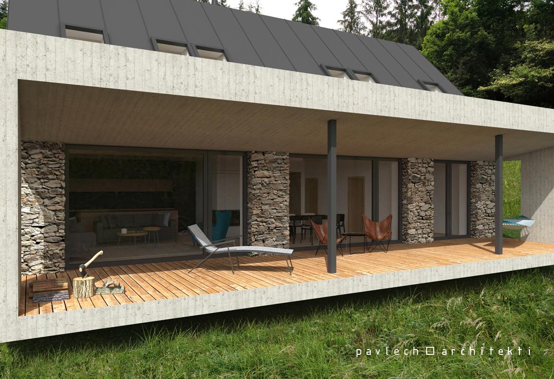 020-hodrusa-hamre-chata-pavlech-architekti-oz