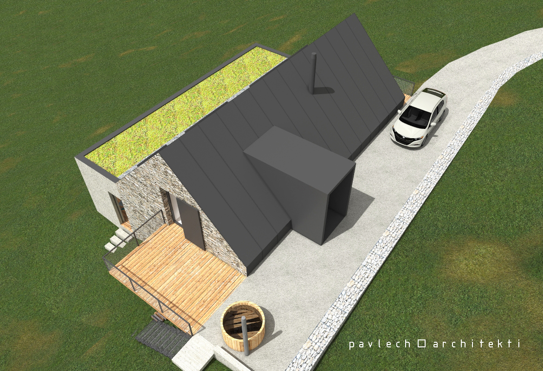 023-hodrusa-hamre-chata-pavlech-architekti-oz