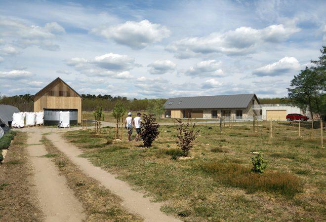 berryfarm-dom-spravcu-stodola-pavlech-architekti