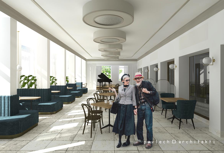 001-kaviaren-dk-javorina-stara-tura-pavlech-architekti-oz