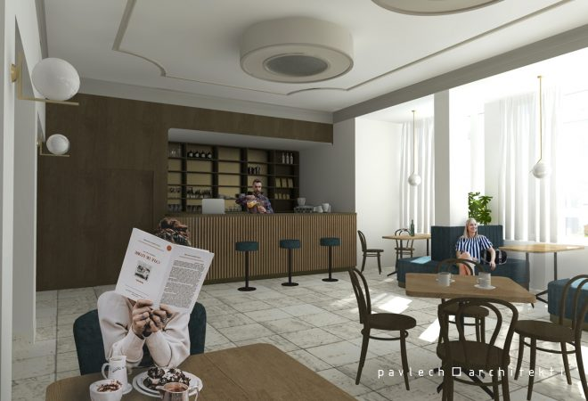 002-kaviaren-dk-javorina-stara-tura-pavlech-architekti-oz