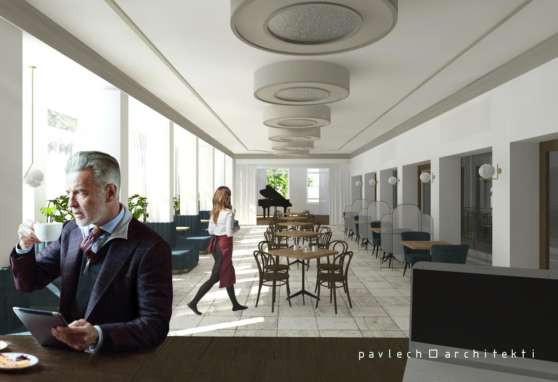 004-kaviaren-dk-javorina-stara-tura-pavlech-architekti-oz