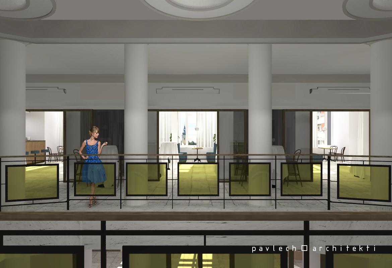018-foyer-gala-dk-javorina-stara-tura-pavlech-architekti-oz