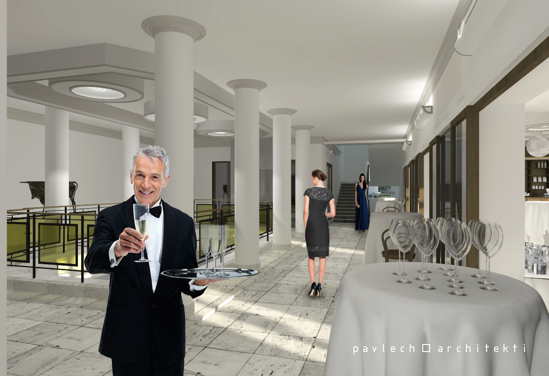 019-foyer-gala-dk-javorina-stara-tura-pavlech-architekti-oz