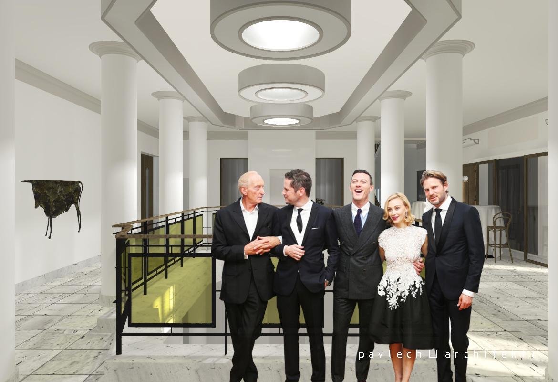020-foyer-gala-dk-javorina-stara-tura-pavlech-architekti-oz