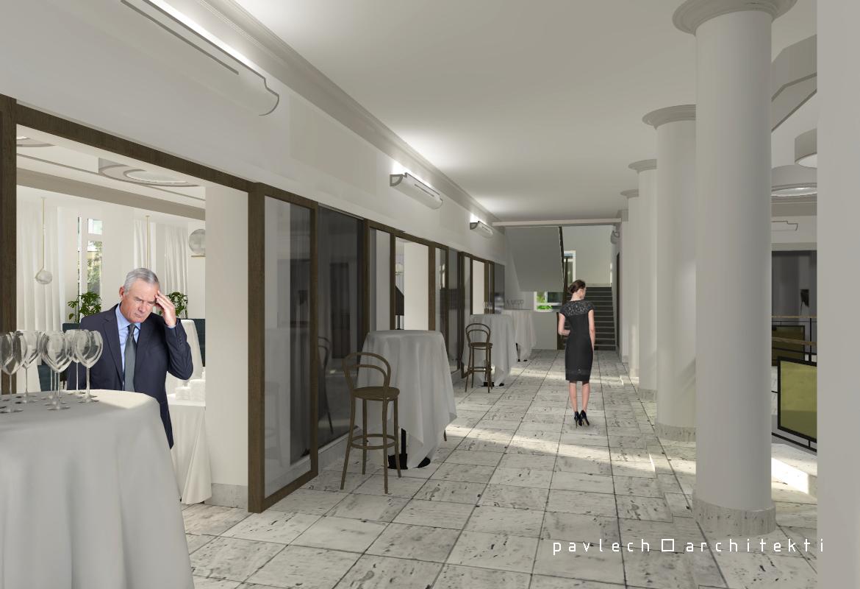 021-foyer-gala-dk-javorina-stara-tura-pavlech-architekti-oz