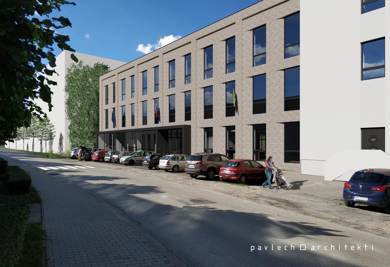 001-konverzia-skoly-na-mestsky-urad-stara-tura-pavlech-architekti