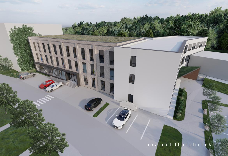 006-konverzia-skoly-na-mestsky-urad-stara-tura-pohlad-zhora-pavlech-architekti