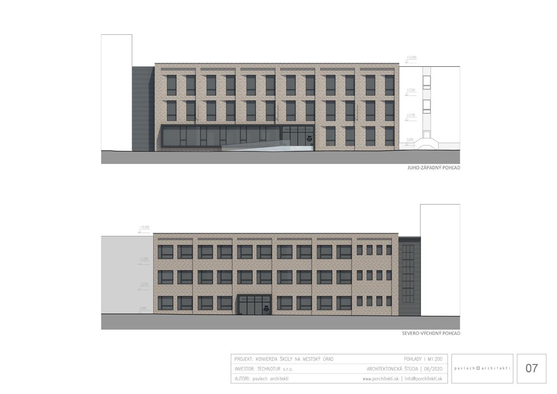 013-pohlady-konverzia-skoly-na-mestsky-urad-stara-tura-pavlech-architekti