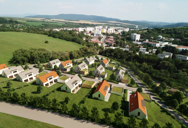 ibv-urb-stara-tura-novehniliky-pavlech-architekti