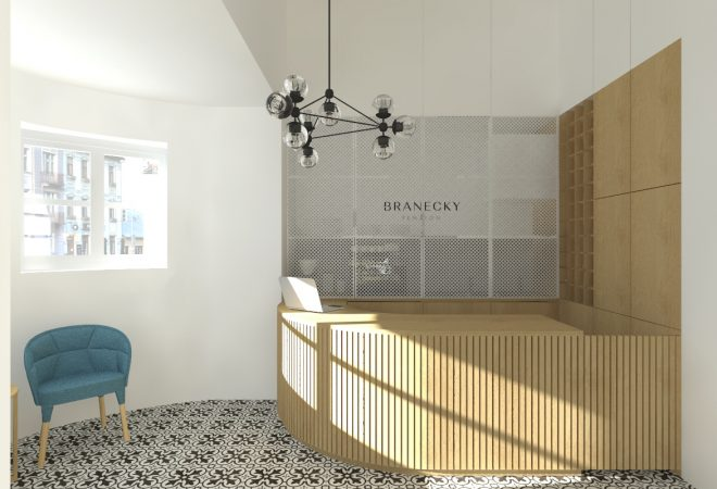 001a-recepcia-interier-penzionbranecky-pavlech-architekti
