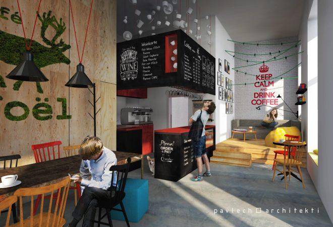 001-cafe noel-wien-vieden-navrh-kaviaren