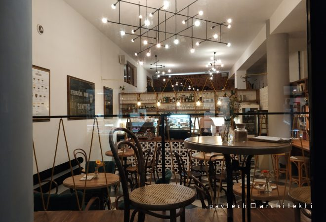 001-cafe-republika-zilina-pavlech-architekti-kaviaren