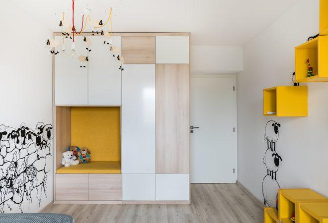 interier-bytu-cachtice-pavlech-architekti