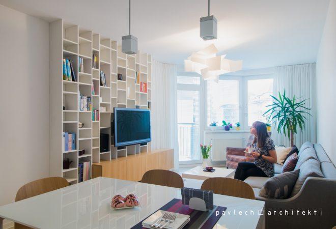 002-interier-jegeho-alej-bratislava-obyvacka-pavlech-architekti