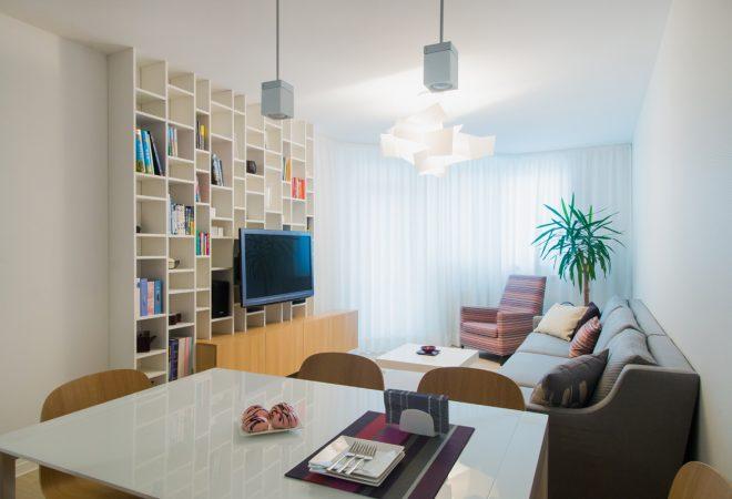 interier-jegeho-alej-obyvacka-pavlech-architekti-titulna