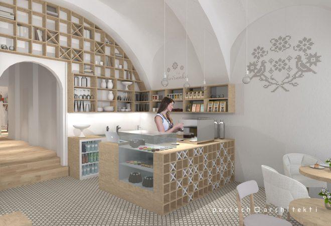 004-cafe-slavianka-kosice-kaviaren-bar-pavlech-architekti