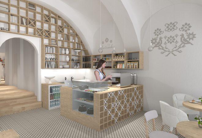 kaviaren-cafe-slavianka-kosice-predajna-pavlech-architekti-titulna