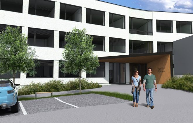 005-konverzia-skoly-na-sidlo-mestskych-organizacii-stara-tura-web-pavlech-architekti