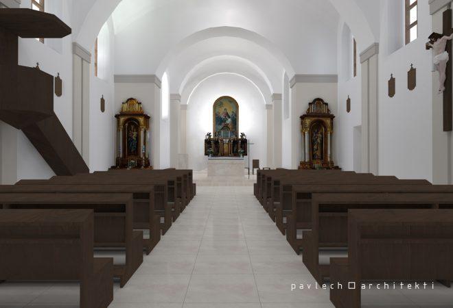 001-obnova-kostola-sv-katariny-lozorno-pavlech-architekti