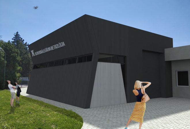 slovenska-legalna-metrologia-pavilon-sklad-pavlech-architektiB