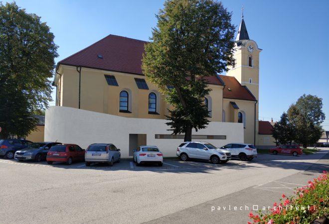 001-pristavba-kostol-lozorno-pavlech-architekti