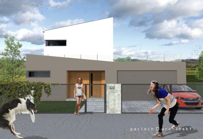 003--rodinny-dom-nova-dedinka-vizualizacia-pultova-strecha
