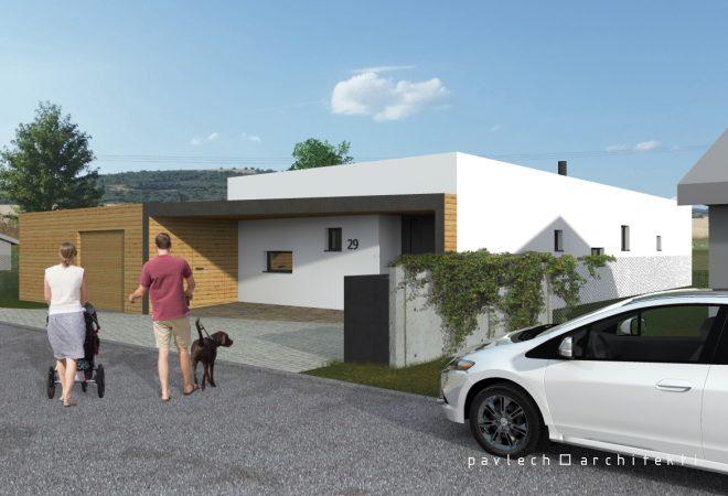 013-rodinny-dom-dolne-srnie-bungalov-moderny-arch