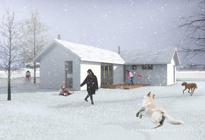 001-rodinny-dom-keramicky-rakoluby-bungalov