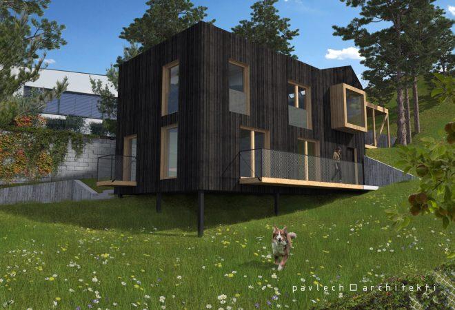 001-rodinny-dom-devin-gronarska-pavlech-architekti-upr