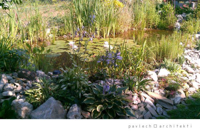 zahradne-jazierko-Stara-Tura-001