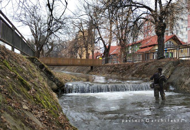 014-zona-potoka-narh-lavky-stara-tura